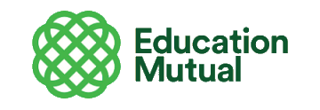 Education Mutual